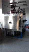 30平米生產型冷凍干燥機