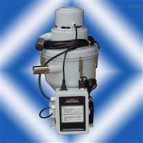 吸料機︱東莞吸料機︱自動吸料機SAL-300G