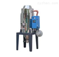 歐化干燥機
