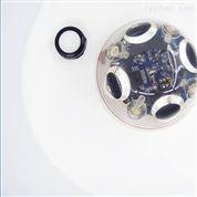 氣象環境監測傳感器