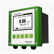 MLSS在线检测仪_英国GreenPrima