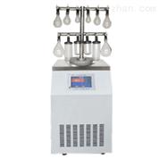 LGJ-12N冷凍干燥機