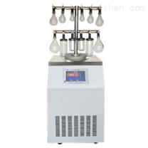 LGJ-12N冷冻干燥机