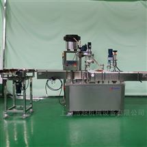 HCFGX非标定制加强型粉剂灌装机