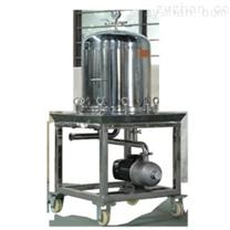 層疊式液體過濾器廠家