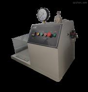 防护手套抵抗渗透性测定仪