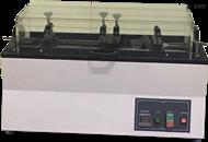 CW皮革接缝疲劳强度测试仪(特征)