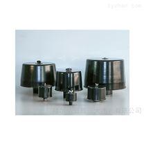 歐洲原廠進口過濾器濾芯