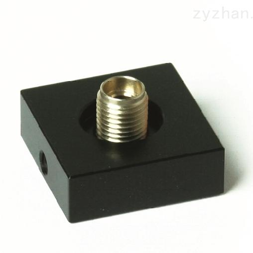 粘贴适配器 (SOA)