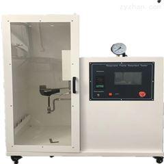 KN95阻燃性能测试仪