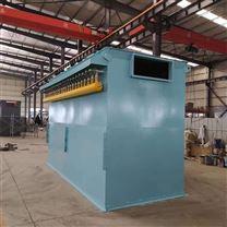 除塵器廠家 實驗室設計