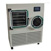 药用低温冷冻干燥机