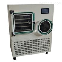 原位硅油冷冻干燥机