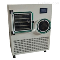 制药低温冷冻干燥机