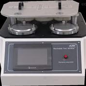 马丁代尔耐磨性及起球性试验仪