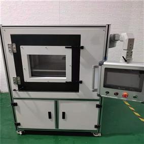防护型恒温恒湿测试仪