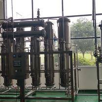 南京小型蒸馏水机价格