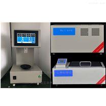 凍力測試系統(全新升級觸摸屏,打印功能)