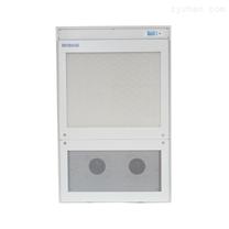 博科 氣溶膠吸附器 醫用空氣潔淨屏