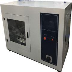 阻干态微生物测试仪原理