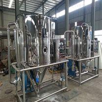 LPG高速离心喷雾干燥机应用