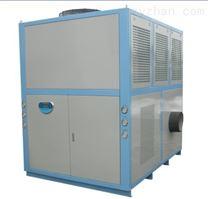 GXA-U10D風冷式冷風機