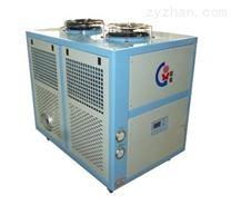 GXA-U03 工業冷風機