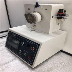 防护织物合成血液穿透试验仪