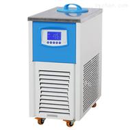 新款循环冷却器试验仪