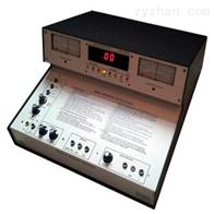 防护服静电衰减测试仪