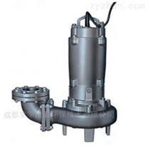 川源CP沉水式污物潛水泵