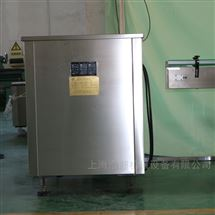 上海高速定制全自动理瓶机