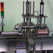 HCOLF-M100非标定制高效深孔板灌装机