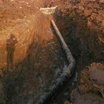 地下管道、設備安裝