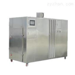 高温热泵烘箱系列
