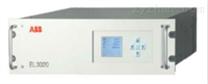 ABB AO2000過程氣體分析儀
