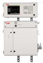 ABB PGC5000系列过程气相色pu仪