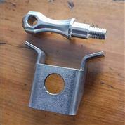 常壓人孔配件 不銹鋼人孔 360旋轉快開人孔