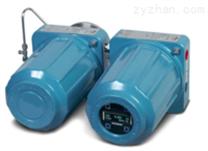 Rosemount OCX8800 氧氣和可燃性氣體分析儀