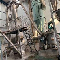現貨出售二手干燥設備 高速旋轉閃蒸干燥機