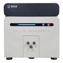 SS150系列台式扫描电镜