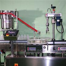 高配置妇科消毒液灌装机