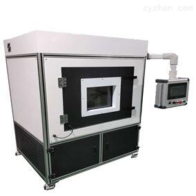 涂层织物透湿量测试仪