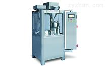 天九机械NJP-1200型全自动胶囊充填机