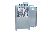 天九機械NJP-2000型全自動膠囊充填機