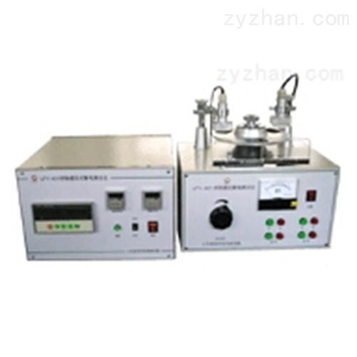 美国csi-医用型织物感应式静电测试仪