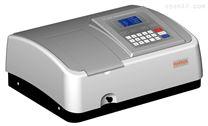 V-1800PC 可见分光光度计