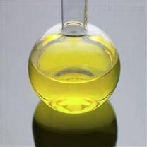 寶丹酮十一烯酸酯 醫藥原料