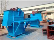 廠家生產NE板鏈斗式提升機 礦用斗式上料機