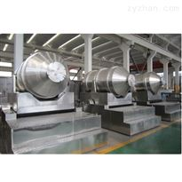 EYS-600二维混合机